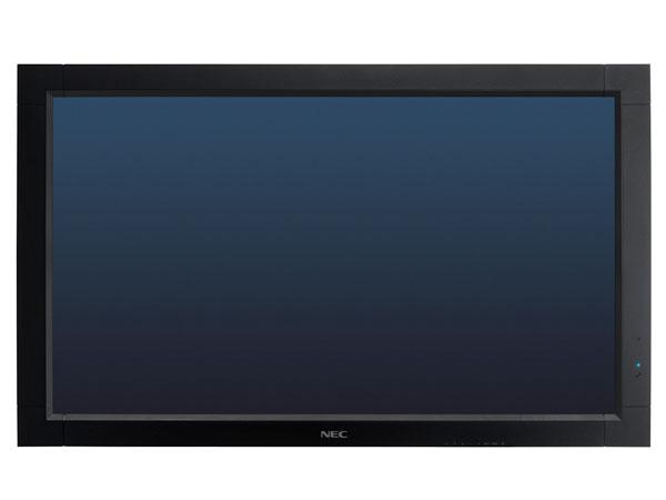 nec multisync v322 ecran lcd nec 32 pouces ref. Black Bedroom Furniture Sets. Home Design Ideas