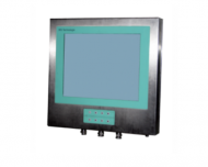 elios-17k-tactile-480x480