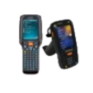 menu-datalogic-pda-136x136