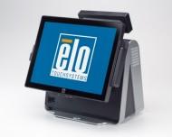 ELO 15D1