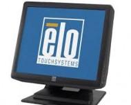 Ecran tactile LCD 17 pouces
