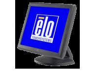 Ecran tactile LCD 15 pouces