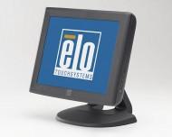 Ecran tactile LCD 12 pouces
