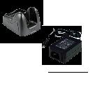 menu-accessoires-pda-136x136