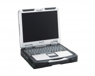 PC portable ultra durcis toughbook