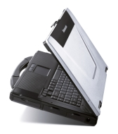 PC portable toughbook