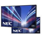 Ecrans tactiles LCD