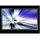 Moniteurs | Ecrans LCD