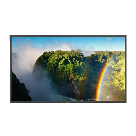 Ecran LCD anti-reflet 40 pouces