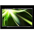 Moniteur | Ecran LCD 32 pouces