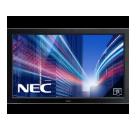 Moniteur | Ecran LCD 40 pouces