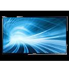 Moniteur | Ecran LCD 65 pouces