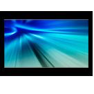 Moniteur | Ecran LCD 70 pouces