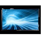 Ecran tactile LCD 32 pouces