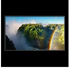 Ecran tactile LCD 40 pouces