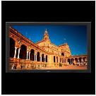 Ecran tactile LCD 42 pouces