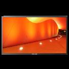 Ecran tactile LCD 46 pouces