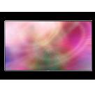 Moniteur | Ecran LCD 46 pouces