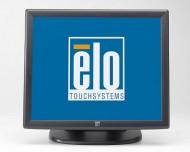 Ecran tactile LCD 19 pouces