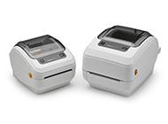 imprimante-medicale-GK-zebra