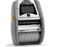 imprimante-medicale-QLn-zebra
