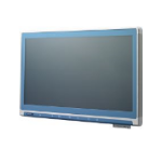 menu-panal-pc-medical-150x150