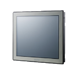 panel-pc-nexcom-150x150
